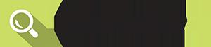 ikzoekrubber.nl Logo